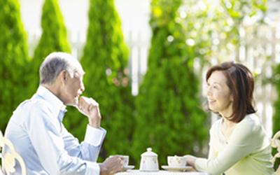 笑む笑む会居宅介護支援事業所
