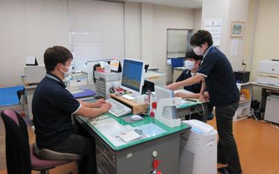 延岡・西臼杵権利擁護センター